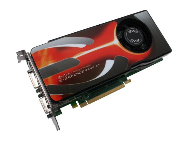 BIOSTAR GEFORCE 8800GT WINDOWS 10 DRIVER DOWNLOAD
