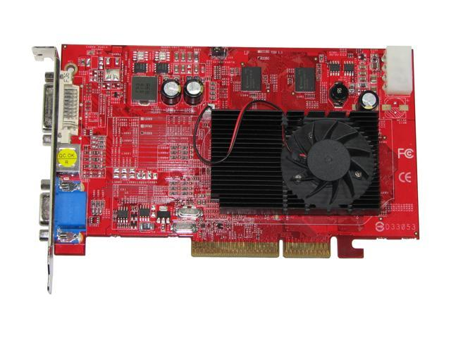 RADEON X1650 LATEST WINDOWS 8 X64 DRIVER