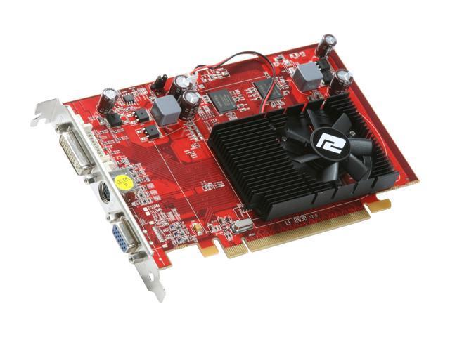 AX3650 1GBD2-V2 RADEON HD 3650 WINDOWS 8.1 DRIVER DOWNLOAD