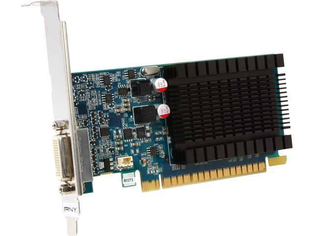 PNY GEFORCE 8400GS DRIVER FOR WINDOWS 8