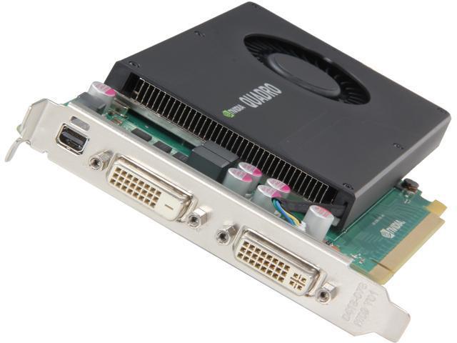 nvidia p2095