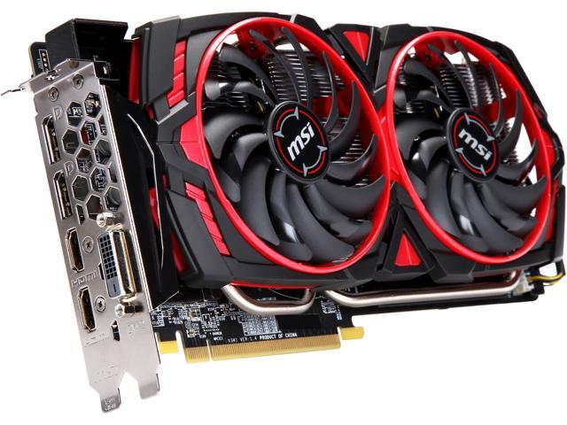 amd radeon rx 570 drivers download