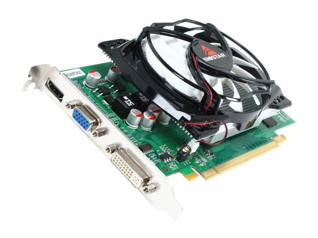 Download Drivers: Biostar GeForce GT240