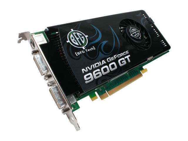 NVIDIA GEFORCE 9600 GT 512MB DRIVER FOR MAC