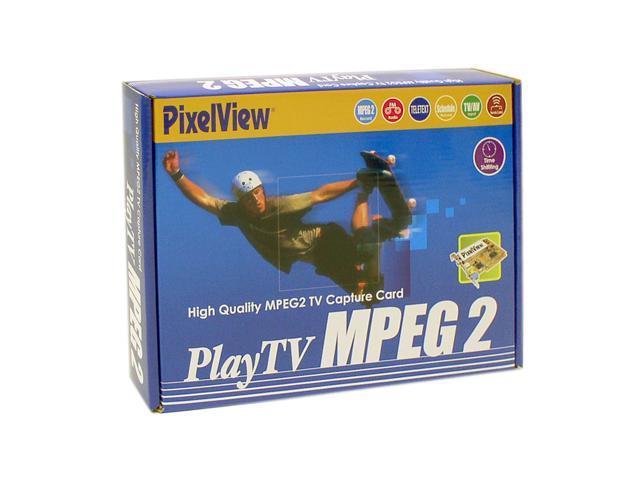 PIXELVIEW PV M4900 WINDOWS 7 DRIVERS DOWNLOAD