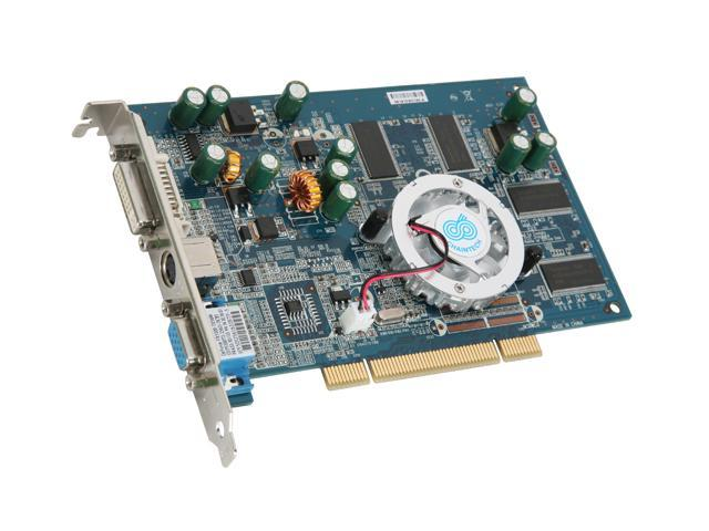 CHAINTECH D33058 VIDEO CARD TREIBER