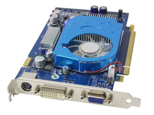 CHAINTECH VGA D33058 DRIVERS FOR WINDOWS VISTA