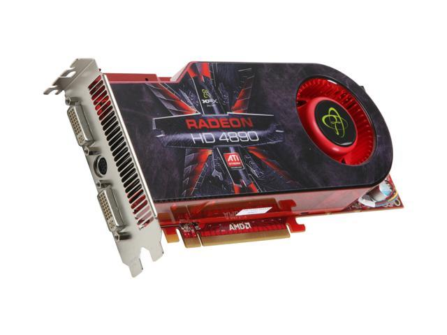 ATI RADEON HD 4890 WINDOWS 8 X64 TREIBER