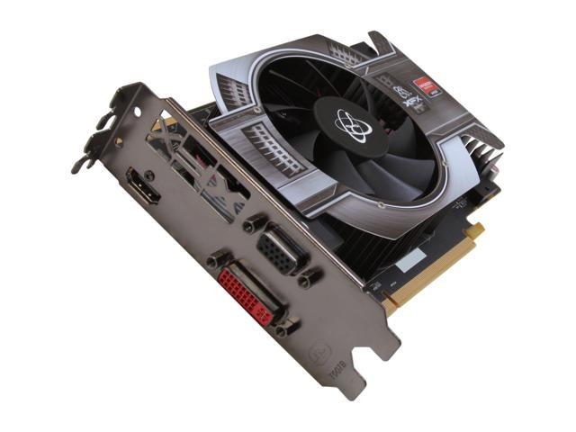 xfx radeon hd 6770 drivers download