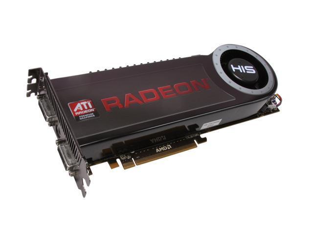 ATI RADEON HD 4870 X2 MOBILITY DRIVER