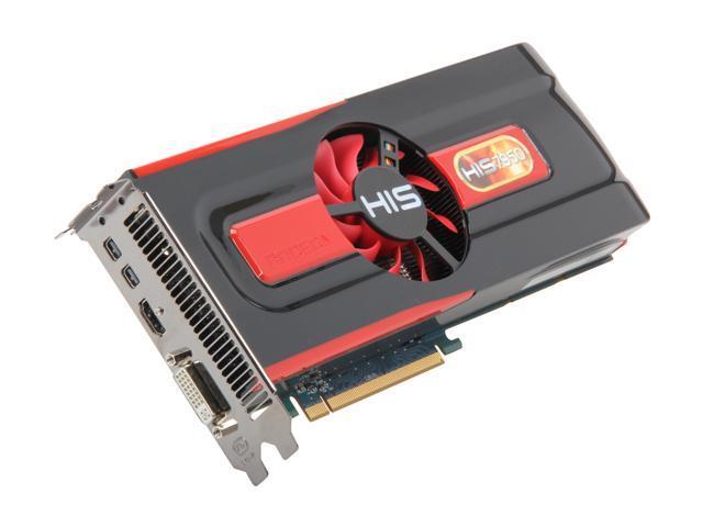 AMD RADEON HD 7900 DRIVERS FOR WINDOWS 8