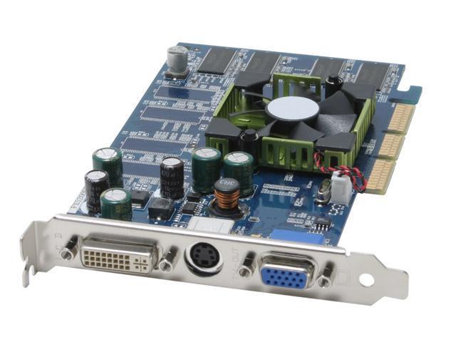 Albatron FX5200EP Drivers Download Free