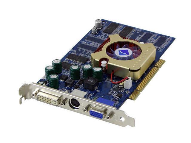 Albatron PCI GeForce FX Driver Download (2019)