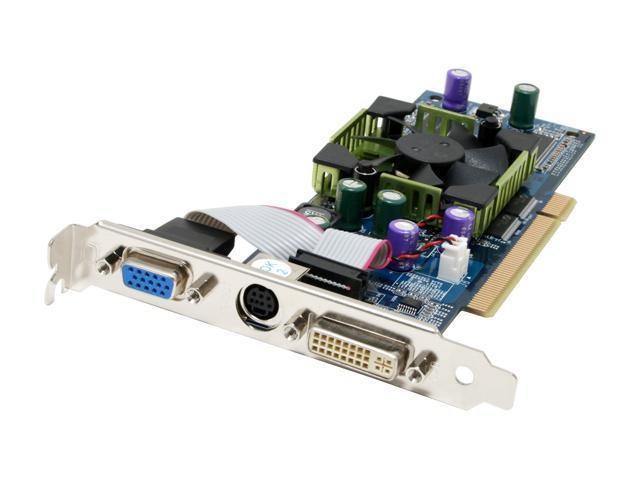 ALBATRON PCI 6200ALP DRIVERS FOR WINDOWS 7