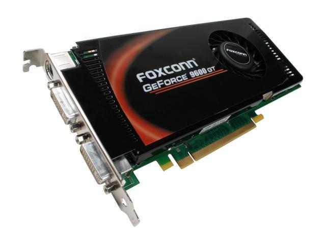 FOXCONN 9600GT-512 NVIDIA GRAPHICS WINDOWS 8 X64 DRIVER DOWNLOAD