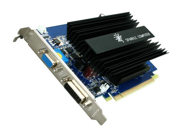 NVIDIA 9500GT 512MB DDR2 DRIVER FOR MAC DOWNLOAD