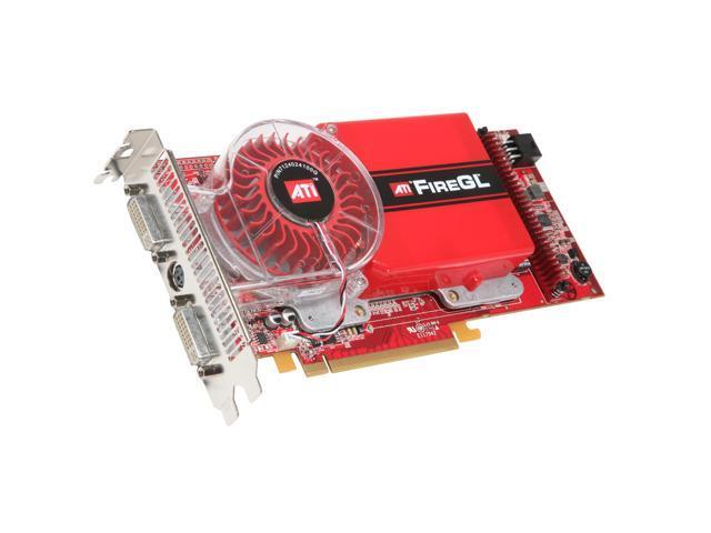 AMD ATI FIREGL V7200 DRIVER FOR WINDOWS