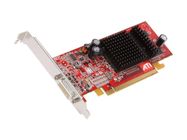 Ati FireMV 2200 PCIe Driver for Windows 10
