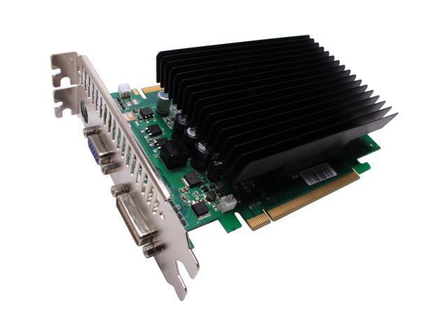 Latest nvidia graphics card 6200 512mb zotac update