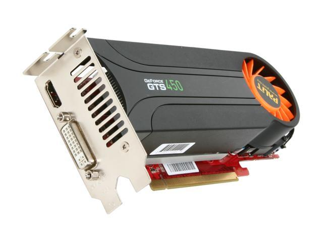nvidia geforce gts 450 drivers download