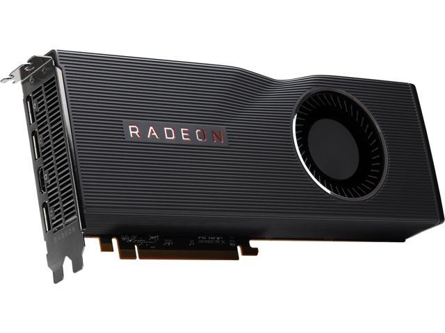 Video Cards on Sale