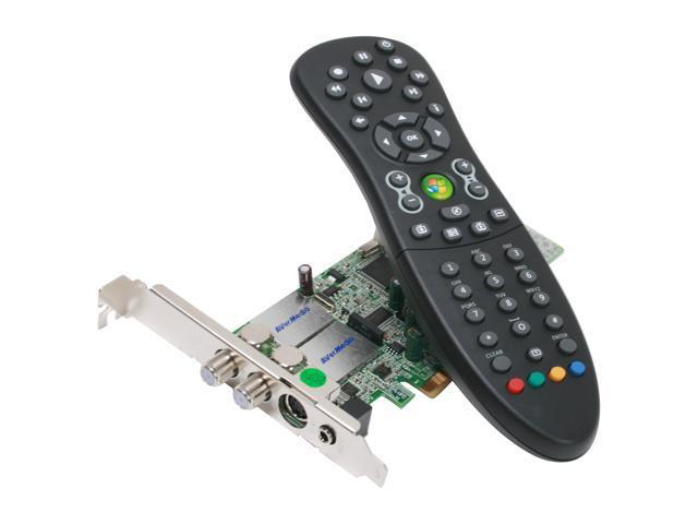AVERMEDIA M156 TV TUNER DRIVER DOWNLOAD