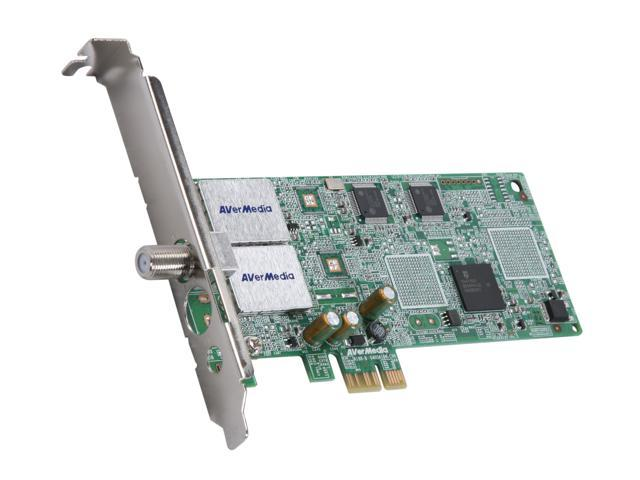 GATEWAY ZX6951 AVERMEDIA TV TUNER WINDOWS XP DRIVER DOWNLOAD