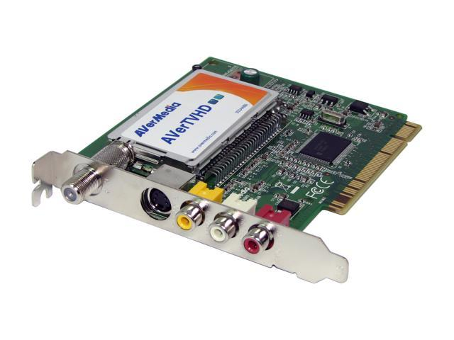 AVERMEDIA AVERTVHD MCE A180 DRIVER FOR WINDOWS 8