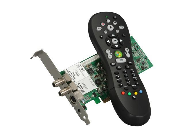 DOWNLOAD DRIVER: HAUPPAUGE WINTV PVR PCI II 26XXX