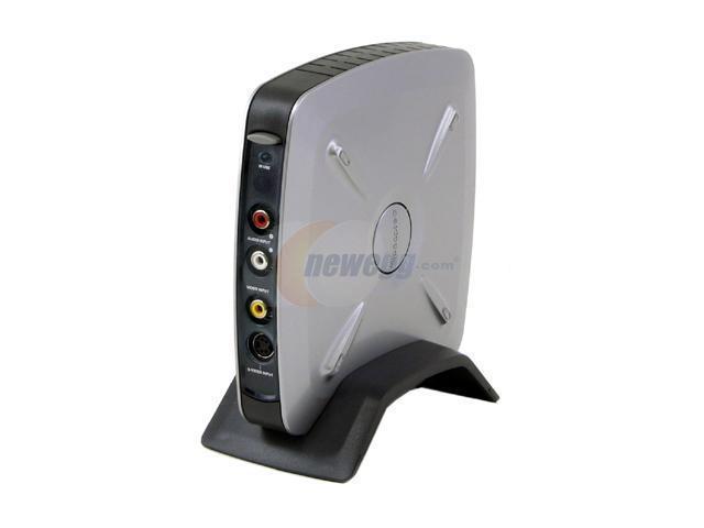 Adaptec VideOh DVD USB 2.0 Treiber Windows 7