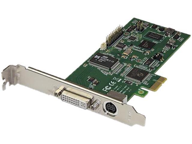 Dvi-i and dvi-d graphics card port connectors custom built.