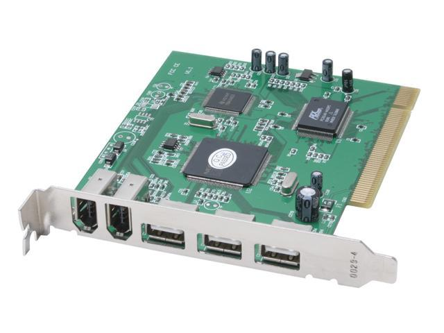 DRIVER: ADS DLX180 DUAL LINK PCI CARD