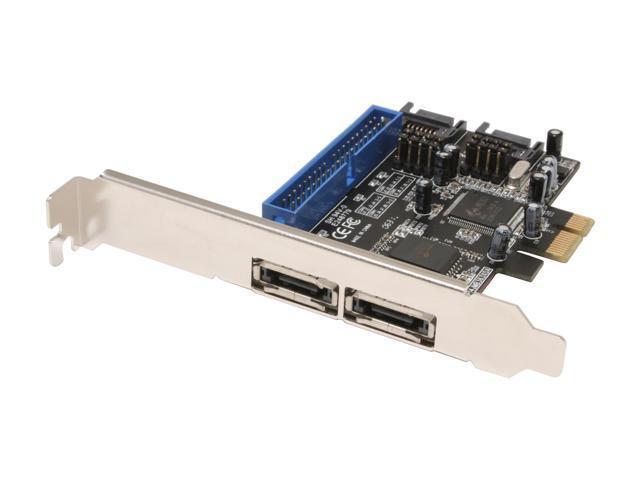 BYTECC PCIE RAID WINDOWS 8.1 DRIVERS DOWNLOAD