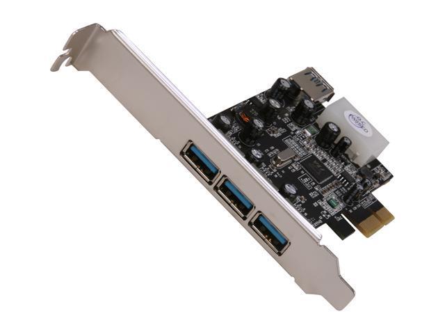 VANTEC UGT-PC371AC ASMEDIA USB 3.1 DRIVERS FOR PC