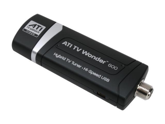ATI USB ATI TV TUNER DRIVERS DOWNLOAD (2019)