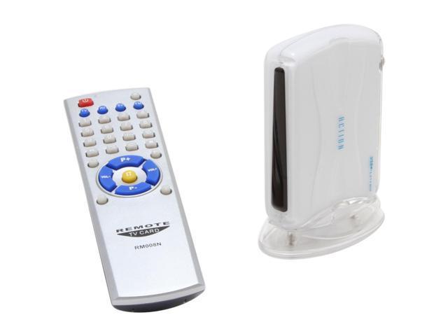 GADMEI USB 2.0 TV BOX DRIVER UPDATE