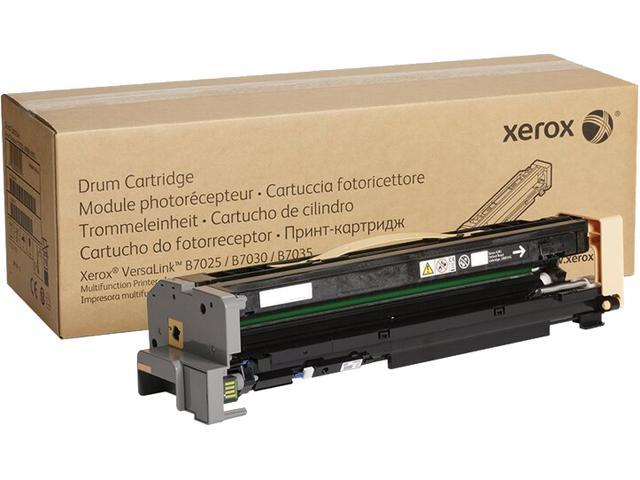 Xerox 113R00779 Drum Unit - Drum Unit - Newegg com