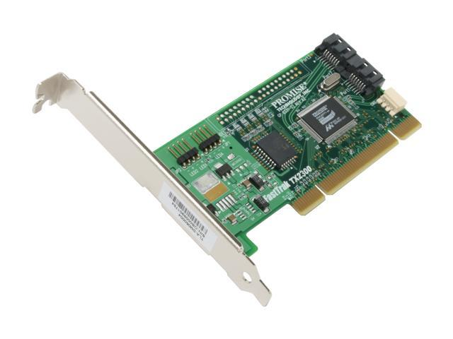 FASTTRAK 133 DRIVERS FOR PC