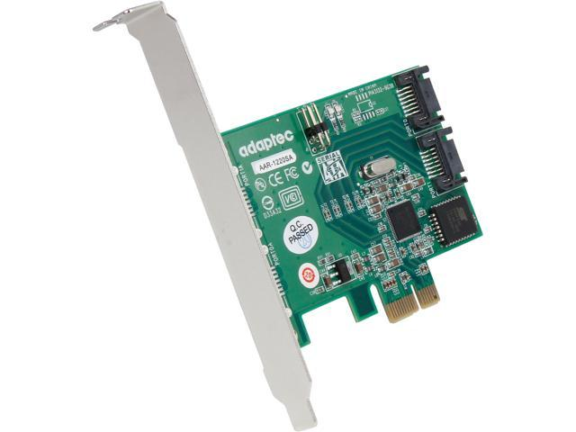 ADAPTEC SERIAL ATA HOSTRAID DRIVERS DOWNLOAD (2019)