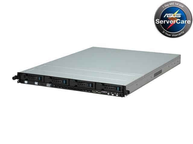 ASUS RS500-E6PS4 DRIVERS FOR MAC