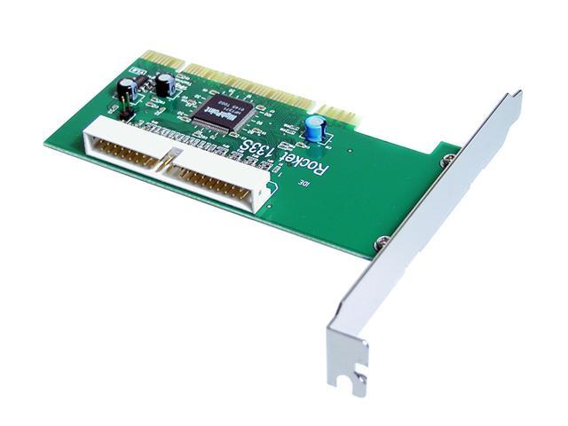 HIGHPOINT HPT371 DRIVERS FOR MAC