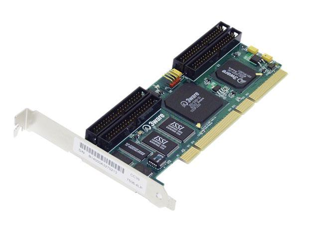 3WARE 7506 SERIES DRIVER FOR WINDOWS 7