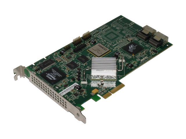3ware 9590SE-8ML Controller Card - Newegg com