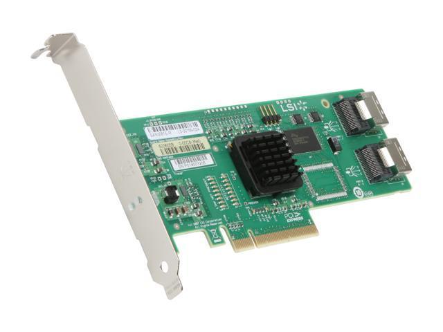 LSI SAS3081E-S DRIVERS FOR WINDOWS MAC