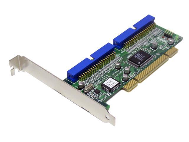 Acard AEC-6880M Drivers for Windows