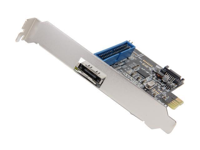 JMICRON PCIE SD CONTROLLER DRIVER FOR WINDOWS MAC