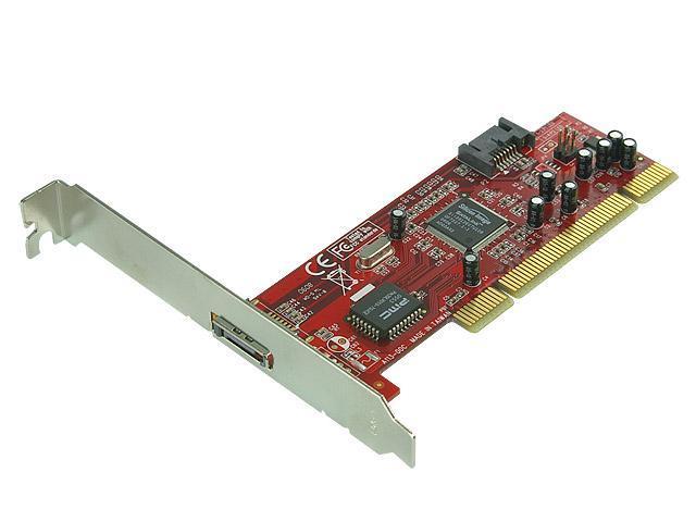 Silicon Image Sii 3114 Sataraid Controller Driver Details