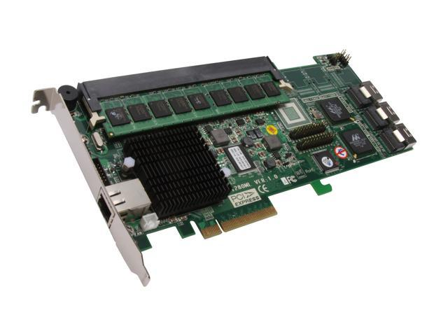ARGOSY FAST ETHERNET PCCARD DRIVERS FOR PC