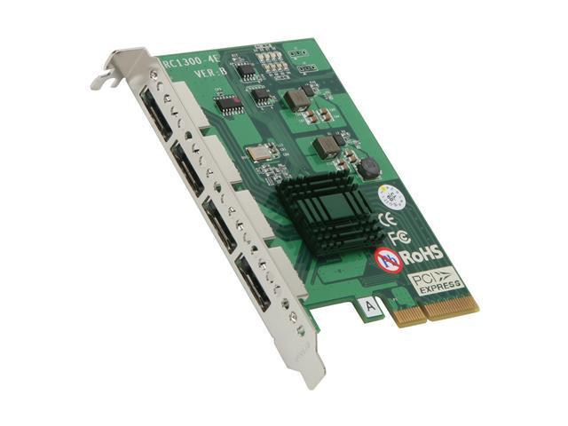 ARECA X86-32-SCSIPORT SATA RAID HOST ADAPTER DRIVERS FOR MAC