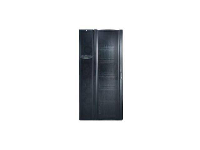 APC 42U Server Racks/Cabinets - Newegg ca
